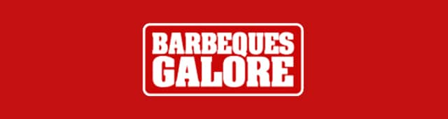 Barbeques Galore - Fireplaces & Fireplace Accessories - 175 High ...