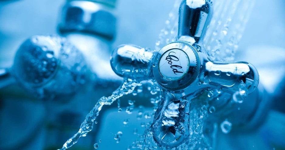 j keelan plumbing plumbers gas fitters mackay