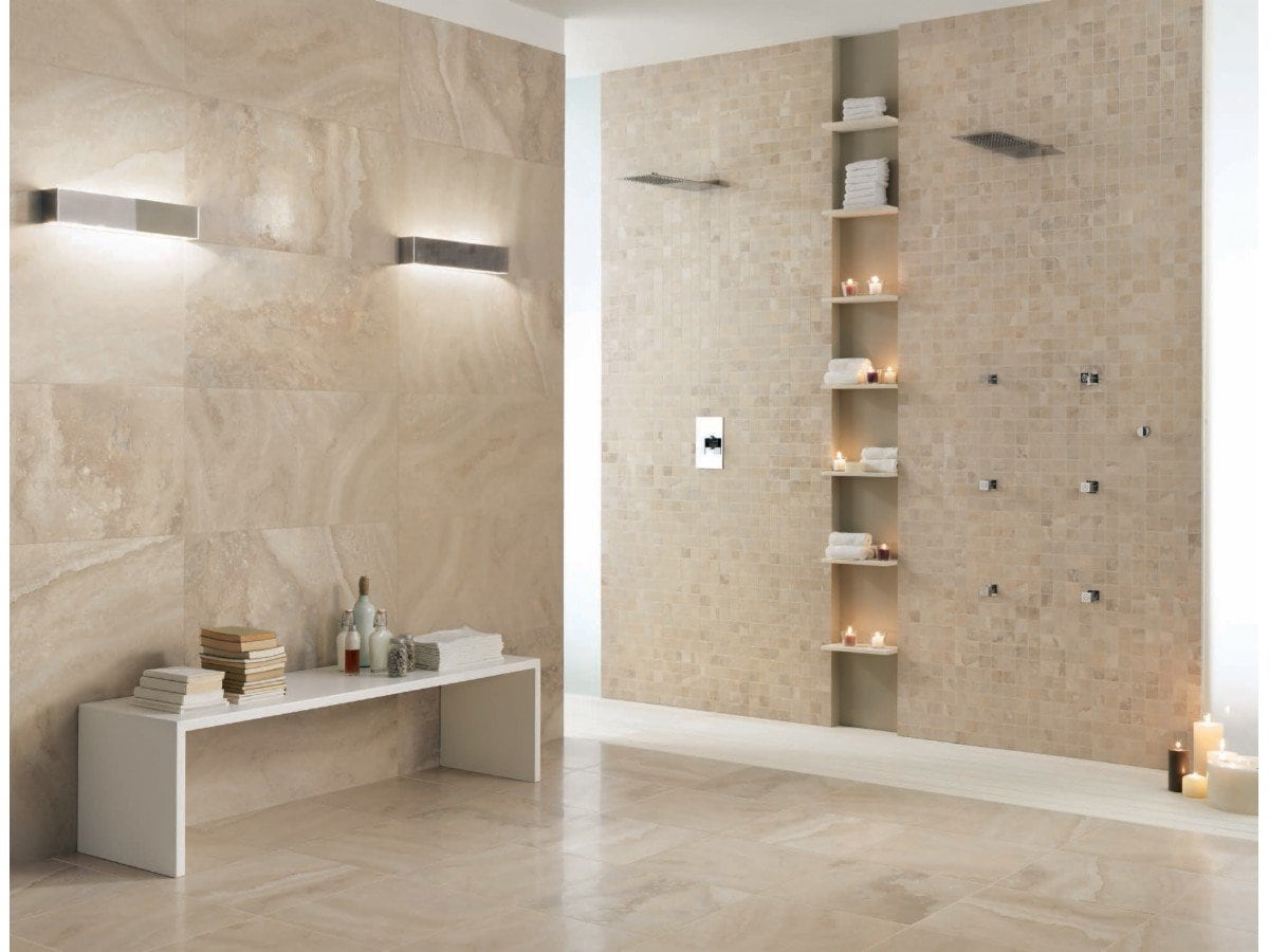 Gold coast tile market floor tiles wall tiles 195 brisbane gold coast tile market pic 1 dailygadgetfo Choice Image