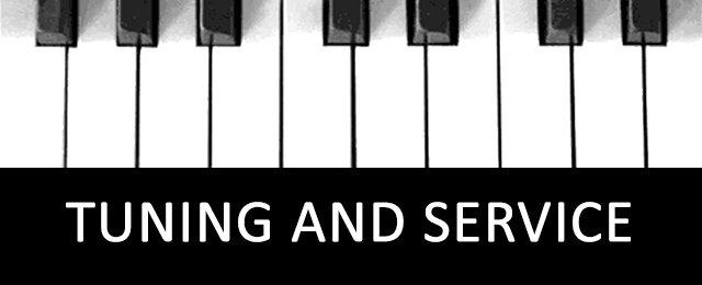 Touchstone Pianos Piano Tuning Piano Repair 35 Warby