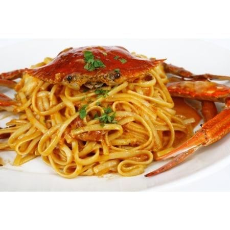 Italian Restaurant Hoxton Park