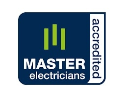 Gold Coast City Electrical Electricians Amp Electrical