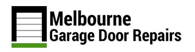 Melbourne Garage Door Repairs - logo