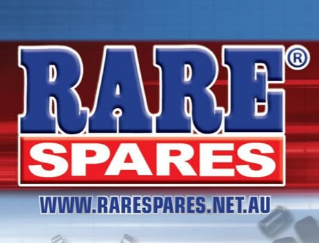 Rare Spares - Car Parts - Unit 3, Cnr Pritchard and Bilsen