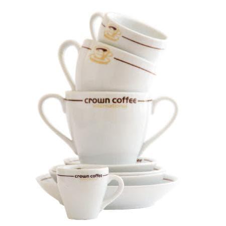 Crown coffee international pty ltd coffee retailers 64 for Decor 18 international pty ltd