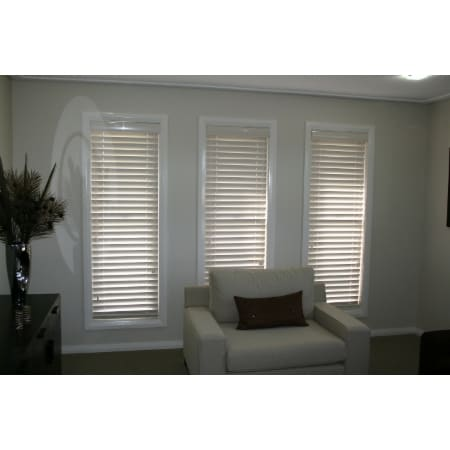 Macquarie Valley Blinds Awnings Blinds 175 Talbragar St Dubbo