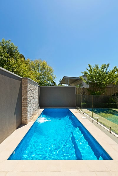 Albatross Pools On 157 Foster St Dandenong Vic 3175