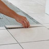 Bathroom Tiles Joondalup jeff tiling - wall & floor tilers - 11 skiff way - heathridge
