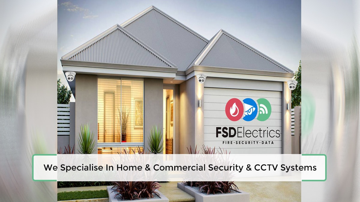 Fsd Electrics Fire Security Data Systems Wagga 09