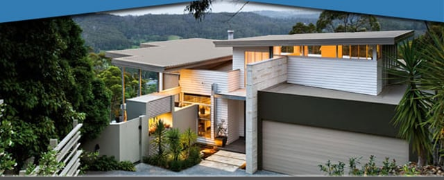 Ideal Metal Roofing Pty Ltd   Promotion 1