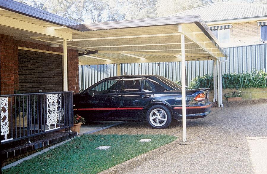 Patioworld NSW Pty Ltd On Bateau Bay, NSW 2261   Whereis®