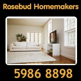 Rosebud Homemakers   Promotion. People Also Viewed. Furniture Stores U0026 Shops