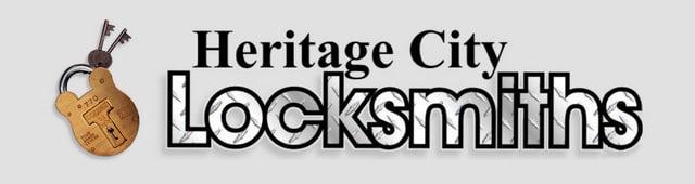 Heritage City Locksmith - Locksmiths & Locksmith Services