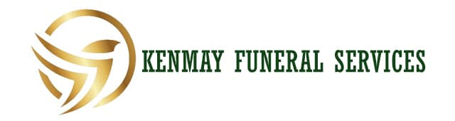 Kenmay Funeral Services - Funeral Directors - 43 Chamberlain