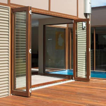 Trend Windows Amp Doors Pty Limited Timber Windows Geelong