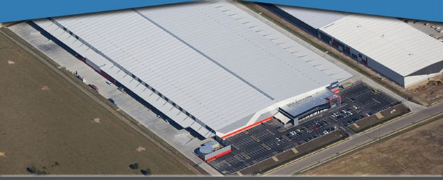 Ideal Metal Roofing Pty Ltd   Promotion 3