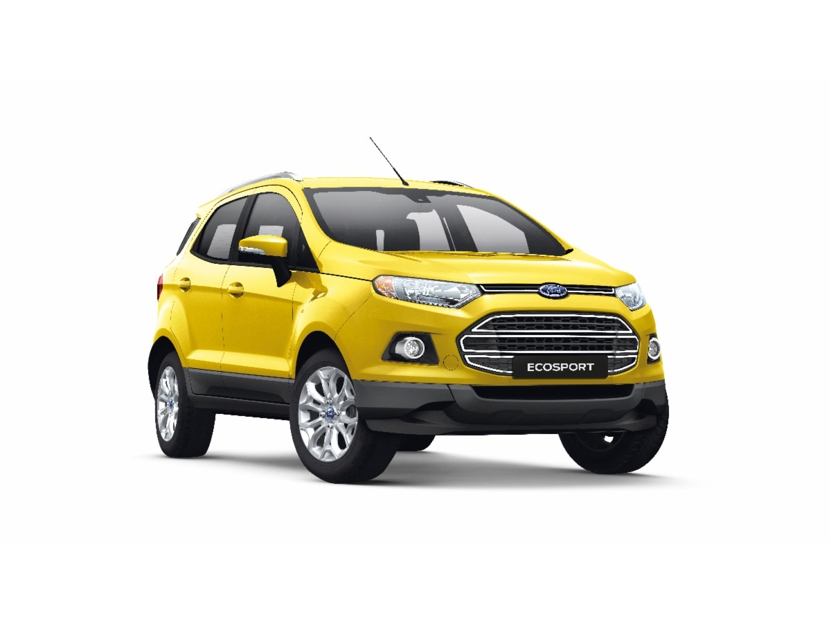 Clancy automotive on 94 100 wheelers lane dubbo nsw for Clancy motors used cars