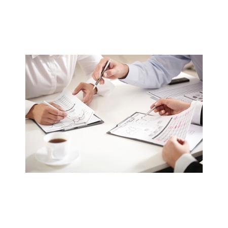 Accountants Wodonga