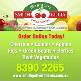 Image result for smith gully orchards
