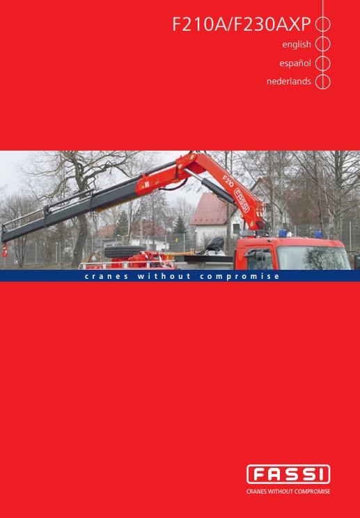600 Cranes Australasia Pty Ltd - Crane Manufacturers & Distribution