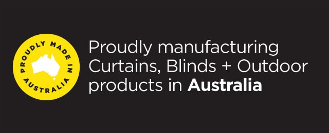 Dollar Curtains & Blinds - Blinds - Shop 20 / 560 High St - Epping