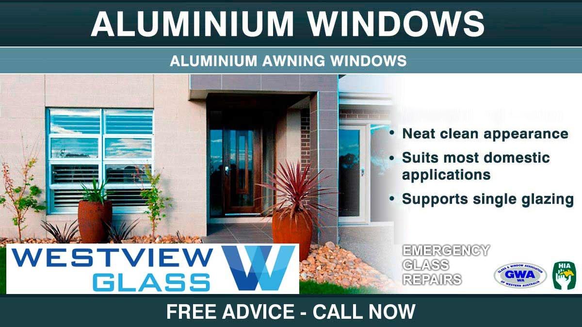 sc 1 st  Yellow Pages & Westview Glass \u0026 Aluminium Pty Ltd - Doors \u0026 Door Fittings - FREMANTLE