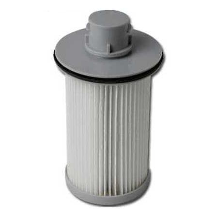 vacuum parts kirby vacuum parts  zealand