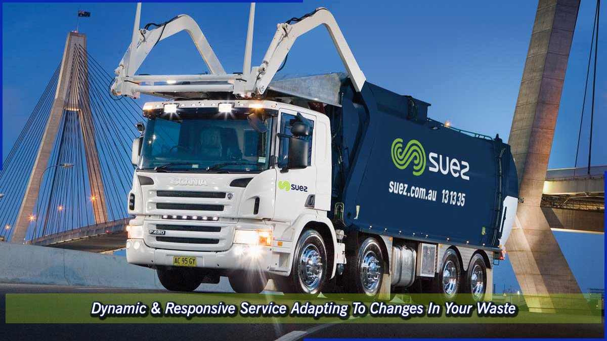 suez waste disposal reduction services wagga wagga