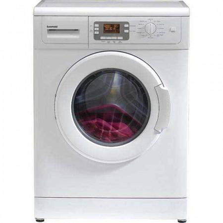 local washing machine parts store
