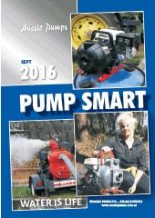 Australian Pump Industries - Pump Manufacturers, Sales