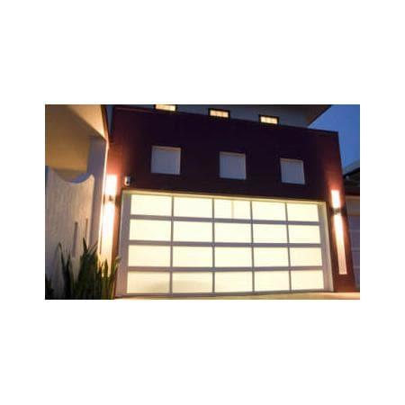 J A Doors Garage Doors Amp Fittings 28 Gosford Ave