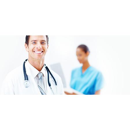 Medical Centres in Bunbury, WA Australia | Whereis®