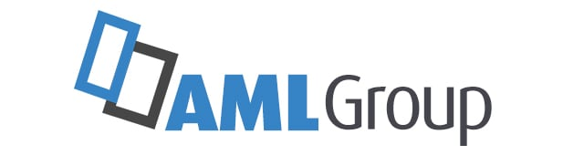 aml group logo - Acs Designer Bathrooms