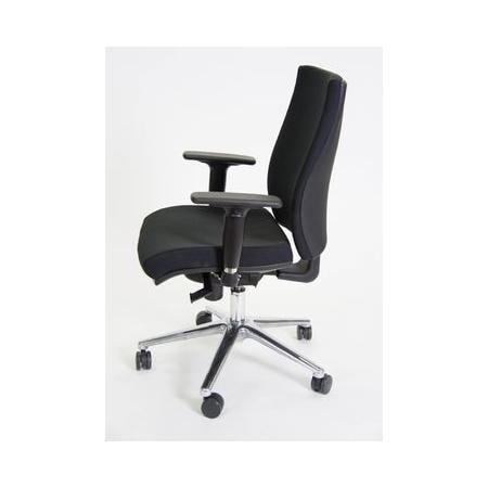 Baseline Commercial Furniture Office Furniture Ground Floor 392 Victoria St North Melbourne