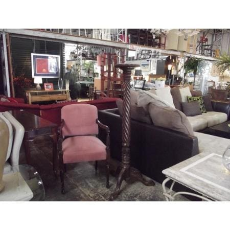 family second hand cane furniture gold coast