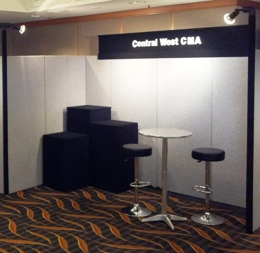 Exhibition Stand Hire Newcastle : Displaycreation display & exhibition equipment & supplies newcastle