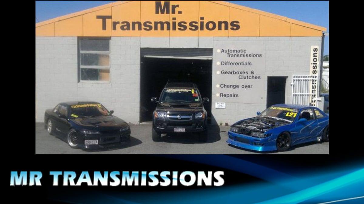 Skoda Workshop Manuals Gt Octavia Mk2 Gt Power Transmission Gt Gearbox