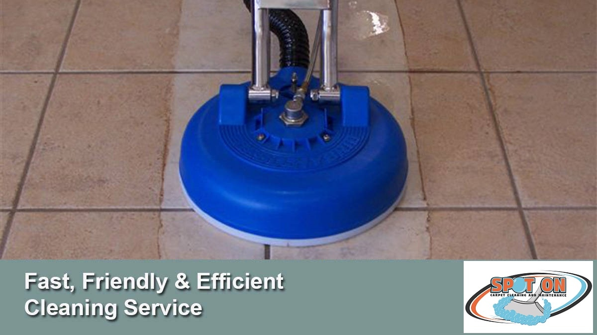 Spot On Carpet Cleaning Amp Maintenance Carpet Cleaning
