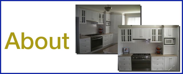 Simmonds Kitchens Detailed Joinery Kitchen Renovations
