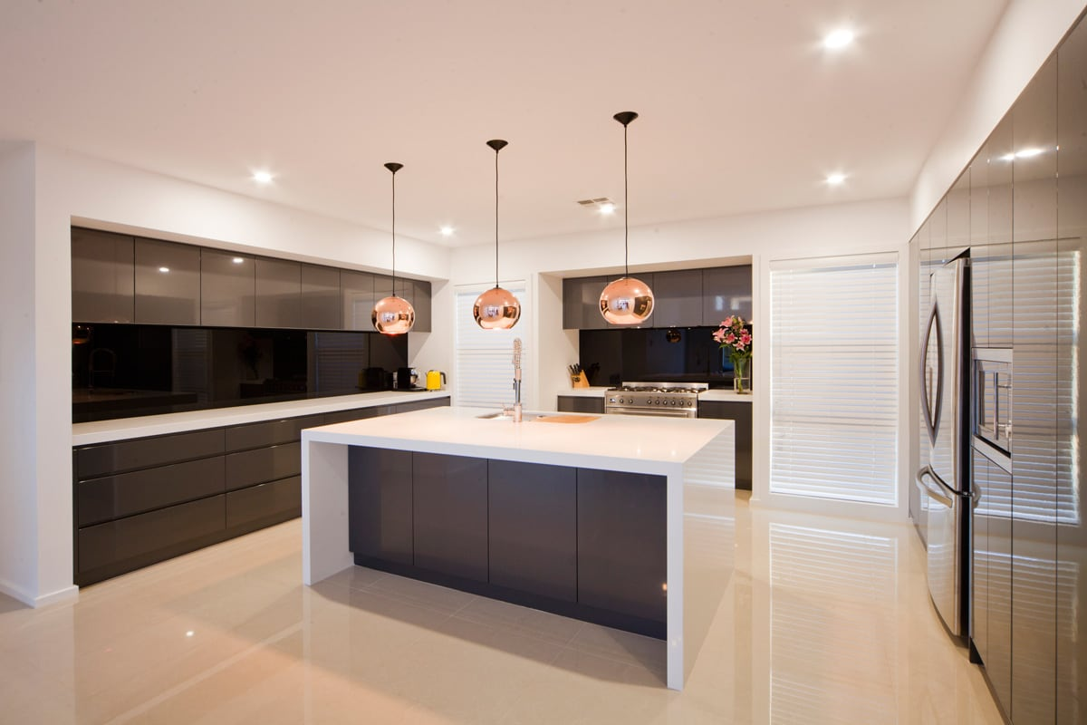 jupiter kitchens kitchen renovations designs 3 5 pelle st