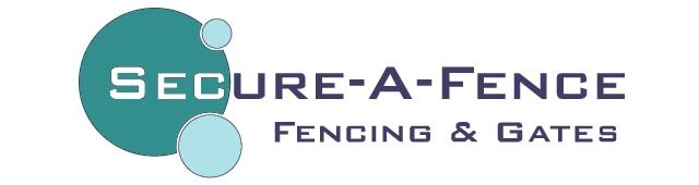 Top 18 Fencing Contractors Amp Local Fencing In Perth Cbd