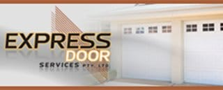 Express Doors - Promotion 3 : express doors - pezcame.com