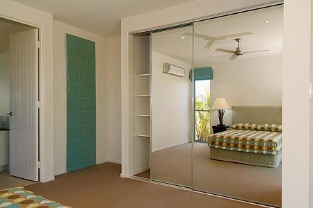 Wardrobe Doors Wardrobe Doors & Bradnamu0027s Windows u0026 Doors - Built In Wardrobes - 136 Zillmere Road ...