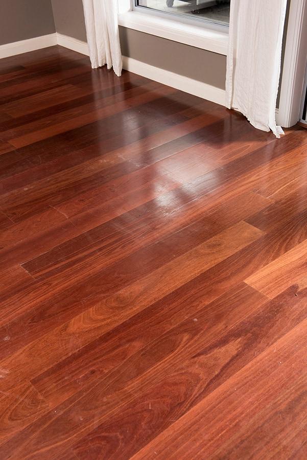 Electrodry Wood Floor Cleaning And Polishing Floor Sanding