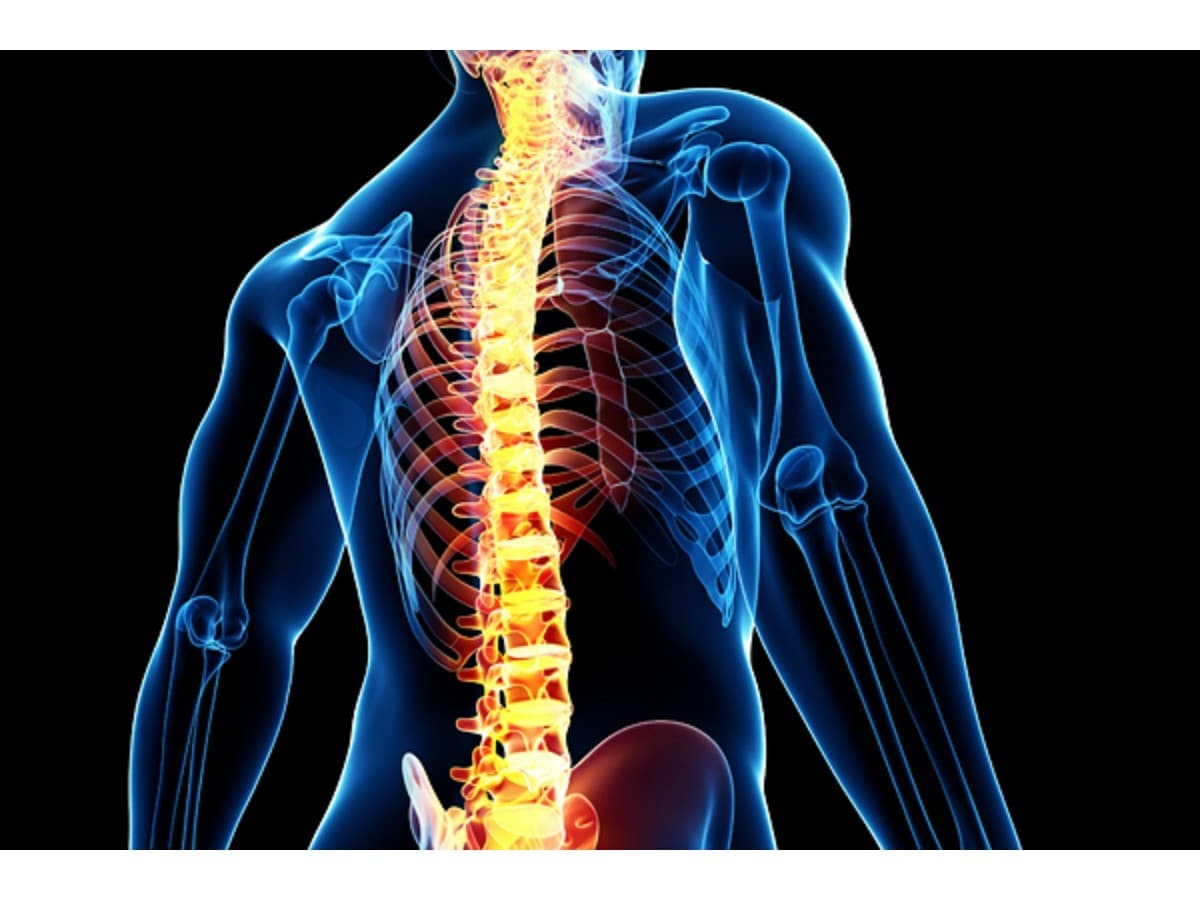 Queensland neurosurgery spine surgery neurosurgery for 259 wickham terrace brisbane