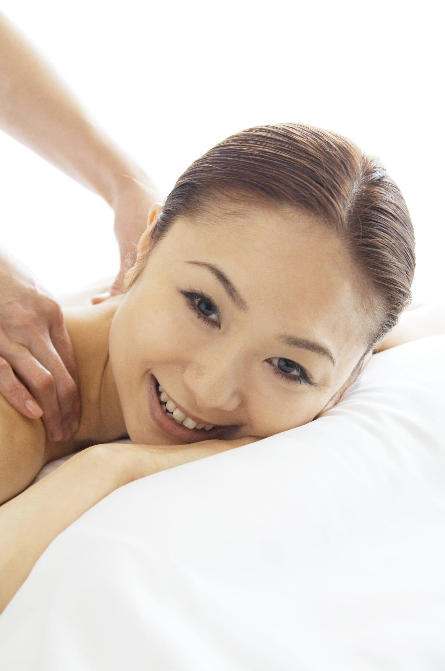 Northbridge Full Body Massage - Massage Therapy - Perth