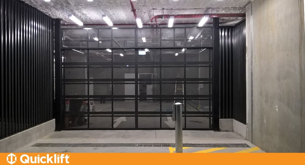 Quicklift Garage Doors (0:31) & Bayswater Doors \u0026 Have You Used This Business? Tell Others About ... Pezcame.Com