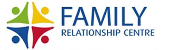 the family relationship centre