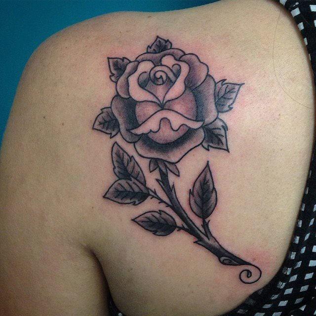 Wild at heart tattoo on 1 117 queen street brisbane qld for Wild at heart tattoo