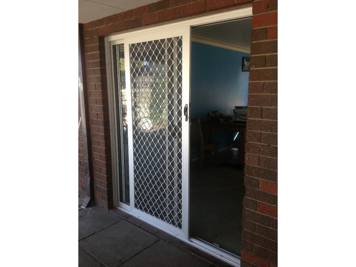 Sliding Door Doctor Any Doors On Canning Vale Wa 6155 Whereis